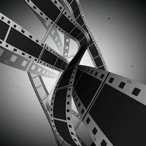 mediacritica_ammasso_film