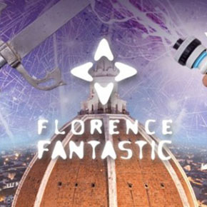 mediacritica_florence_fantastic_festival
