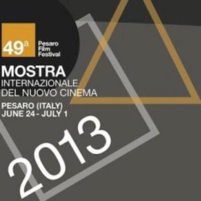 mediacritica_mostra_del_nuovo_cinema_di_pesaro