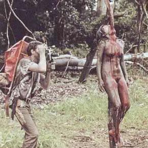 mediacritica_cannibal_holocaust