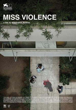 Miss_Violence-614807727-large zoratti