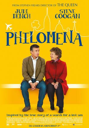 Philomena-Official-Poster-Banner-PROMO-POSTER-04SETEMBRO2013 farci
