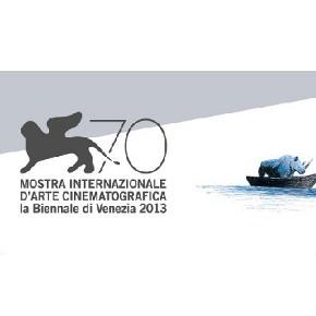 mediacritica_Venezia 70-oggetto inanimato-corpi in sottr-azione