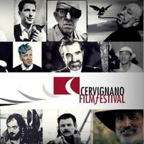 mediacritica_cervignano_film_festival