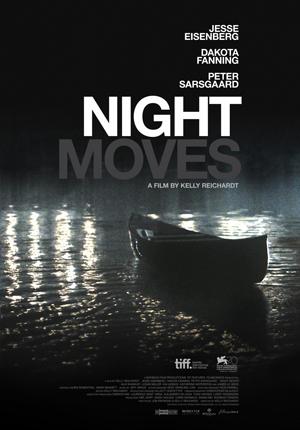 night moves locandina longo