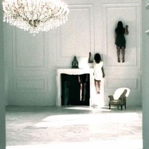 mediacritica_american_horror_story_coven