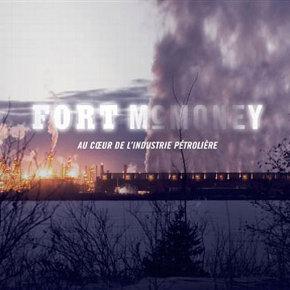 mediacritica_fort-mcmoney