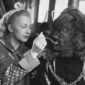 mediacritica_la-bella-e-la-bestia-1946