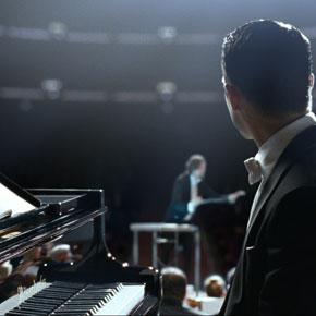 mediacritica_il_ricatto_grand_piano