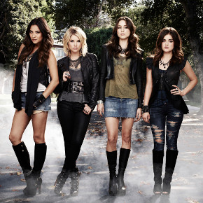 mediacritica_pretty-little-liars-season-4