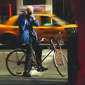 mediacritica_bill_cunningham_new_york
