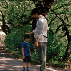mediacritica_father_and_son