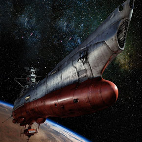 mediacritica_space_battleship_yamato