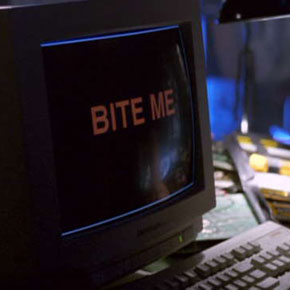 mediacritica_x_files_kill_switch1a