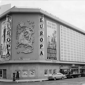 mediacritica_europa-al-cinema
