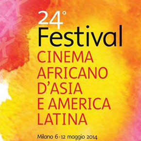 mediacritica_festival_cinema_africano