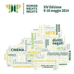 mediacritica_human_rights_nights_2014