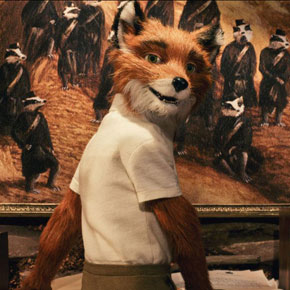 mediacritica_fantastic_mr_fox1