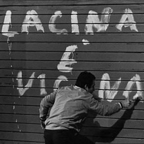 mediacritica_la_cina_e_vicina1a