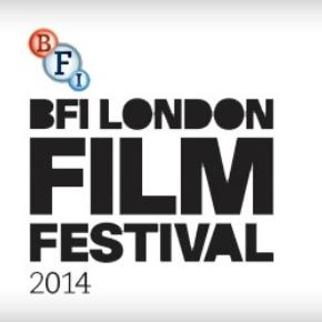 mediacritica_londonfilmfestival_2014