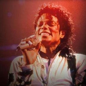 mediacritica_michael_jackson_life_death_and_legacy