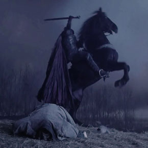 mediacritica_sleepy_hollow1a