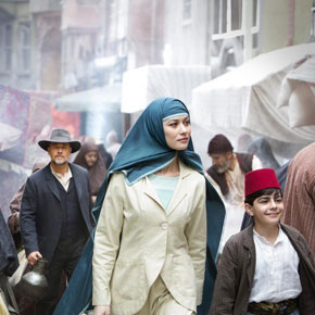 mediacritica_the_water_diviner_1